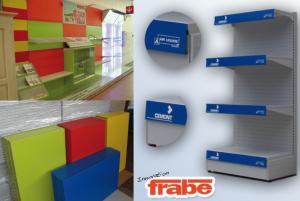Frabe-News