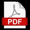 pdf-e1438248145949
